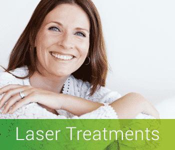 Lasers RestState