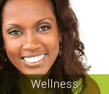 Wellness RestState