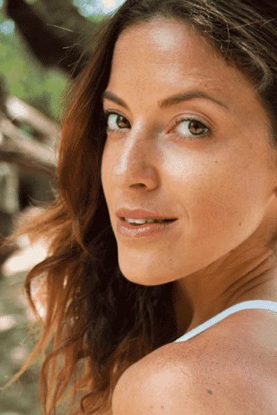 Jessica-Russo