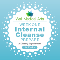 WellMedicalArts_InternalCleanse1