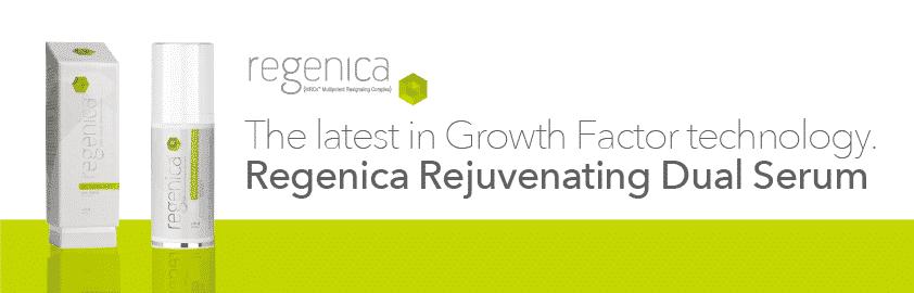 Regenica_DualSerum_Seattle_GrowthFactors