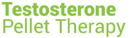 Testosterone Pellet replacement therapy in Seattle at Well Medical Arts