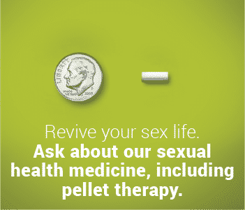 Men And Women Nearing Menopause Or Andropause We Can Help You Retain Or Restore Your Sex Life.