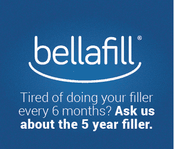 Seattle Bellafill LongestLastingDermalFiller