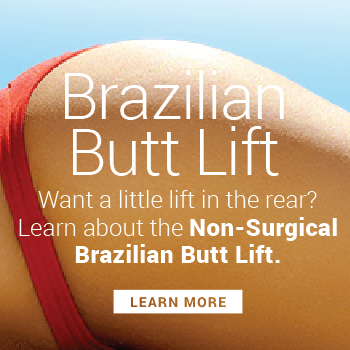 This is the Butt Lift for everyone, natural lift and improved shape. Call 206-935-5689 to learn more.