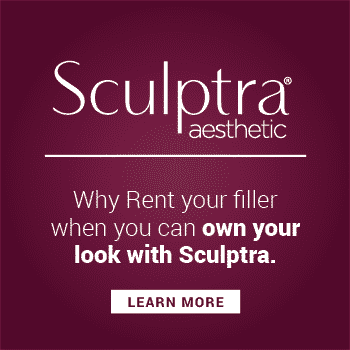 Sculptra is Collagen stimulation for age prevention. Build structure deep to keep aging at bay. Call 206-935-5689 to schedule yours consultation.